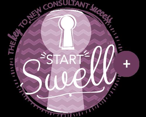 StartSwell Kit