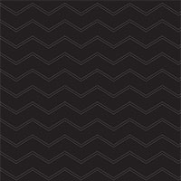 Black Quilted Chevron swatch-img