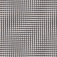 Grey Houndstooth swatch-img