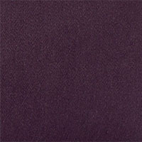 Plum Brush Twill swatch-img
