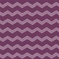 Plum Chevron swatch-img