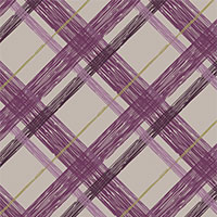 Plum Plaid swatch-img