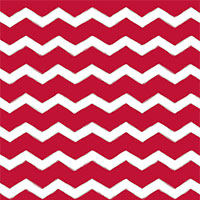 Red Chevron swatch-img