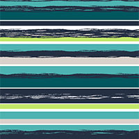 Sea Stripe swatch-img