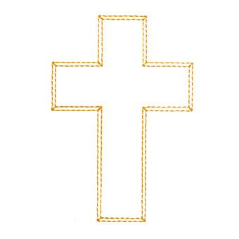 Cross Icon-It