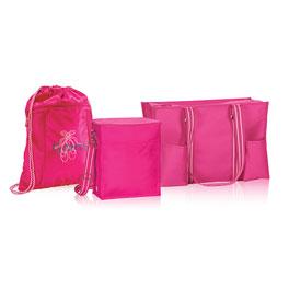 Surprise Hostess Bundle in Spirit Pink - 4899