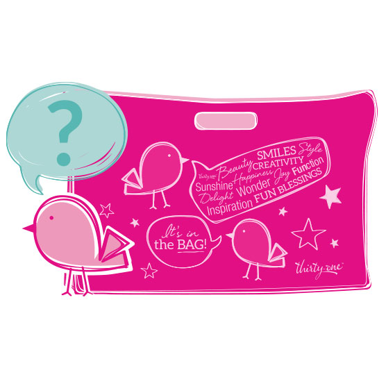 Mystery Hostess Exclusive
