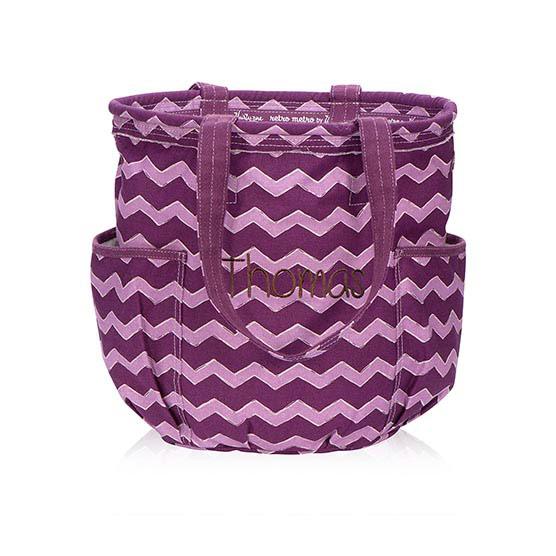 Retro Metro® Bag