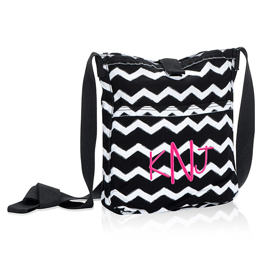 Retro Metro® Crossbody