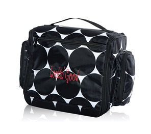 Deluxe Beauty Bag