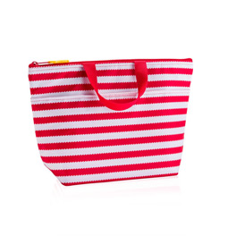 Thermal Tote (RMHC®) - 3000