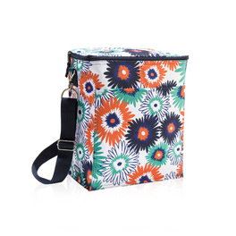 Picnic Thermal Tote - 3034