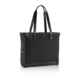 Cindy Tote - 3057
