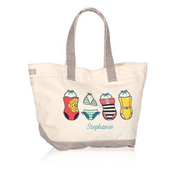 Creative Expressions Tote - 3416