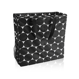 Room For Two Utility Tote - 4072