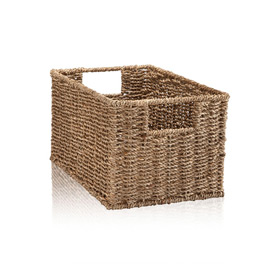 Your Way® Rectangle Basket - 4151