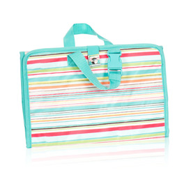 Uptown Jewelry Bag - 4228