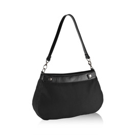 Suite Skirt Purse - 4238