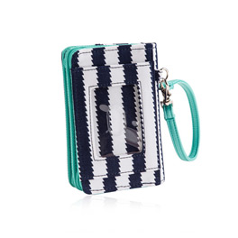 Every-Day Wristlet - 4295