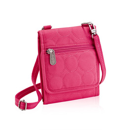 Vary You™ Mini Crossbody - 4341