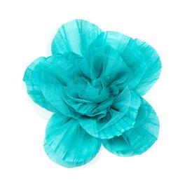 Floral Clip - 4539