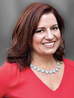 Stephanie Joseph