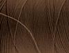 Brown Thread Color