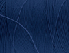 NavyBlue Thread Color