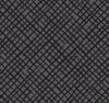 Black Cross Pop Swatch-Img
