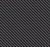 Black Twill Stripe Swatch-Img