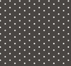 City Charcoal Swiss Dot Swatch-Img