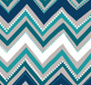 Dotty Chevron Swatch-Img