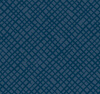 Navy Cross Pop Swatch-Img