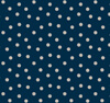 Navy Dancing Dot Swatch-Img