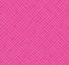 Pink Cross Pop Swatch-Img
