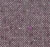 Plum Tweed Swatch-Img