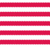 Red Wave Swatch-Img