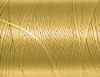 Gold Thread Color