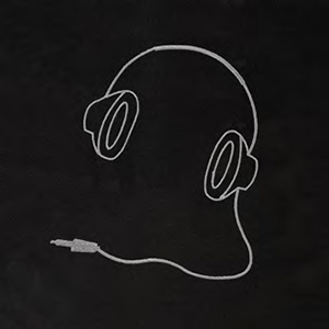 Headphones Icon-It
