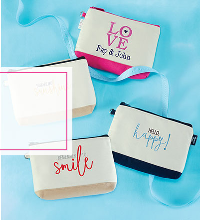 Better Together - Amazing Products that coordinate with all your Thirty-One Favorites