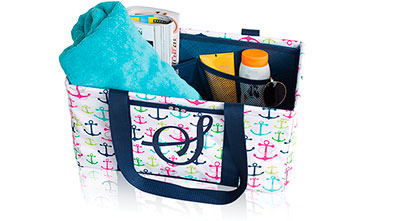Customer Special - It's back! Get the Medium Utility Tote or Medium Stand Tall Insert for $12 with every $35 spent