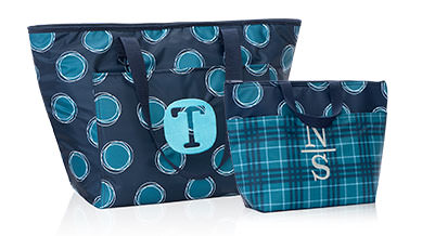 Customer Special - Save big on the Tote-ally Thermal or Thermal Totoe with every $40 spent in July!
