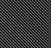 Black Twill Stripe Swatch-Img