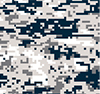 Digital Camo Swatch-Img