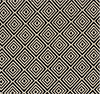Graphic Weave Swatch-Img