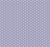Lavendar Swiss Dot Swatch-Img