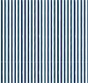 Navy Pinstripe Swatch-Img