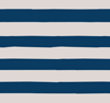 Navy Rugby Stripe Swatch-Img