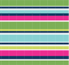 Preppy Pop Swatch-Img