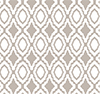 Taupe Perfect Pendant Swatch-Img